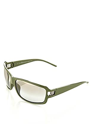 John Richmond Sonnenbrille JR59305 grün