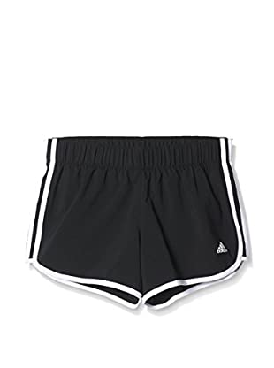 adidas Shorts s M10 Woven