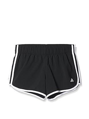 adidas Shorts s M10 Woven