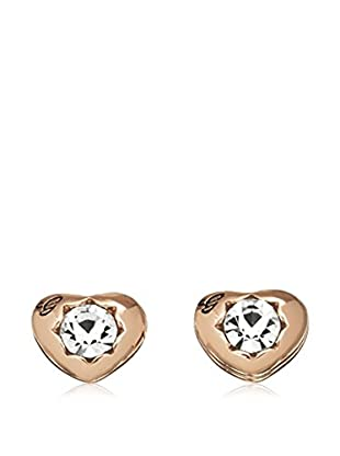Guess Pendientes UBE51417