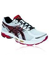 Asics Gel Phoenix 6 Running Shoes