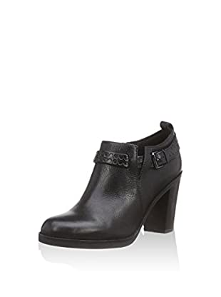 Geox Ankle Boot Glimmer