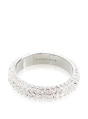 Yasmine Ring Crystal