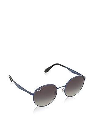 Ray-Ban Occhiali da sole 3537 185/ 11 51 (51 mm) Blu