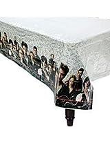 Eclipse Tablecover [3 Manufacturer Retail Unit(S) Per Amazon Sales Unit] 1 Tbl2480