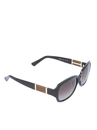 Fendi Gafas de Sol MOD. 5202 SUN001 Negro