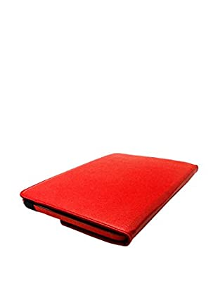 imperii Funda 360º Samsung Galaxy Tab 2 10.1 Rojo