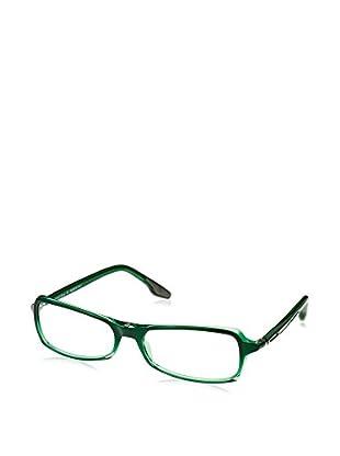 Mercedes Gestell Mb014 0I049 5 (55 mm) grün