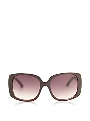 Missoni Gafas de Sol 52607-S (57 mm) Marrón