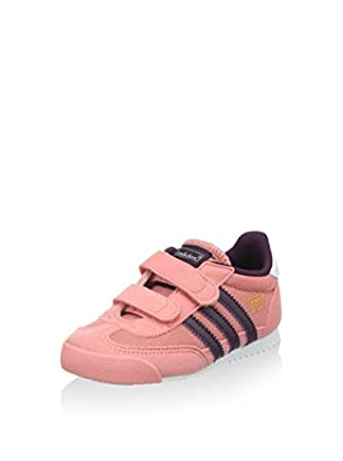 adidas Zapatillas Dragon Cf I