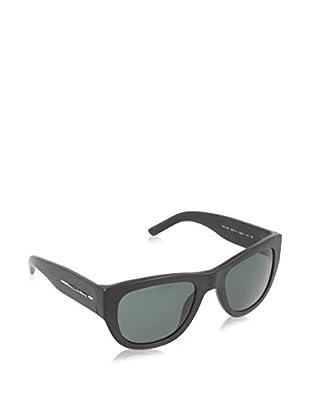 Dolce & Gabbana Gafas de Sol 4127 193471 (53 mm) Negro