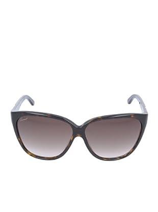Gucci Gafas de Sol GG 3539/S HA GAZ Havana