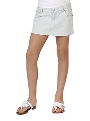 MEK Minifalda