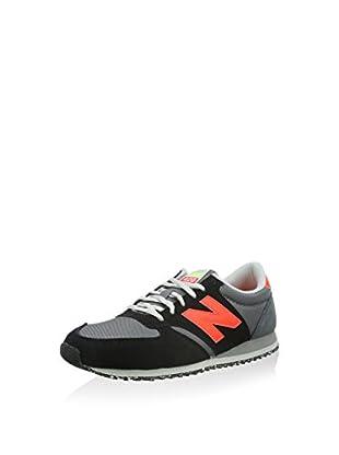 New Balance Zapatillas Wl420