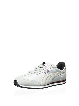 PUMA Women's Rio Speed Sneaker