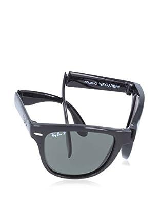 Ray-Ban Gafas de Sol MOD. 4105 - 601S