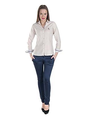 Giorgio di Mare Camisa Mujer 10107