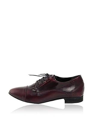 Eye Zapatos de cordones Abrasivato