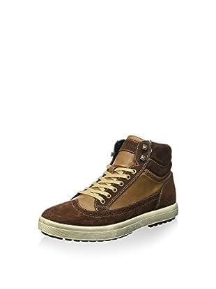 IGI&Co Hightop Sneaker 2785200
