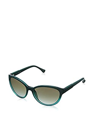 cK Sonnenbrille 3158S_084 (55 mm) petrol
