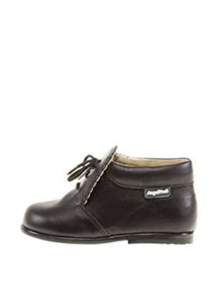 Let´S Grow Ankle Boot