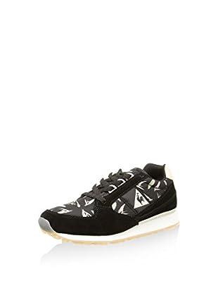 Le Coq Sportif Sneaker Eclat W Bird Of Paradise
