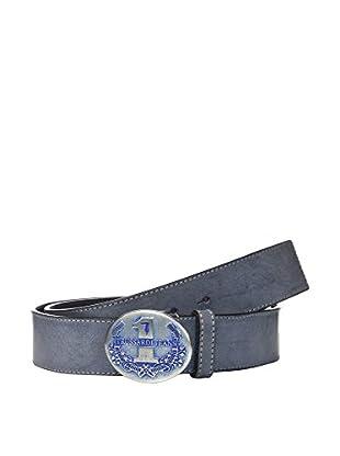 Trussardi Jeans Cinturón Piel
