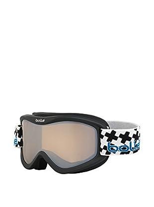 BOLLE Máscara de Esquí Volt Jr Negro