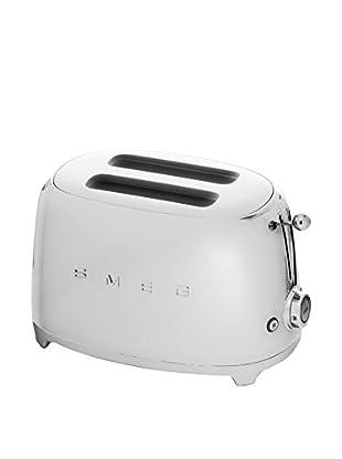 Smeg Toaster TSF01-SSEU