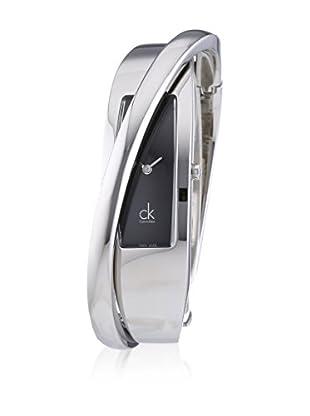 CALVIN KLEIN Reloj de cuarzo Feminine K2J23102  19 mm