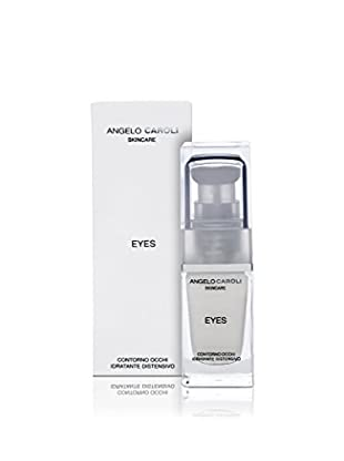 Angelo Caroli Augencreme 15 ml Preis/100 ml: 25 EUR