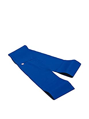 Sissel Attrezzo Fitness Pilates Band Blu