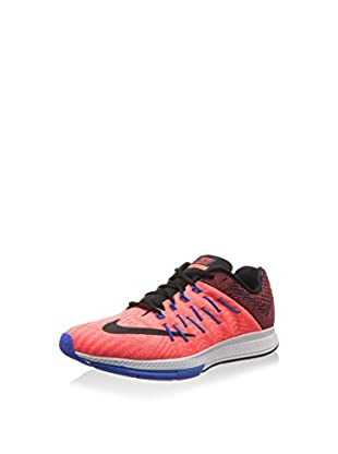 Nike Sneakers Nike Air Zoom Elite 8