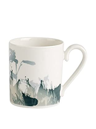 Villeroy & Boch Taza Little Gallery Imperio Green
