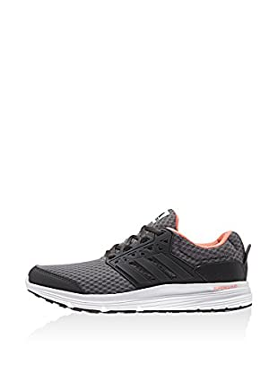 adidas Sneaker Galaxy 3