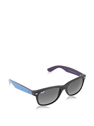Ray-Ban Sonnenbrille Mod. 2132 618371 schwarz