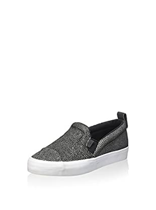 adidas Slip-On Honey 2.0 Slipon W