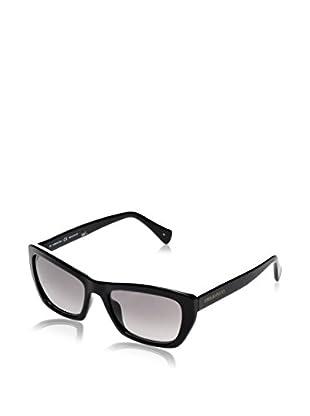 Pucci Occhiali da sole 731S_001 (55 mm) Nero