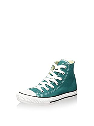 Converse Zapatillas abotinadas All Star Hi Canvas - H2