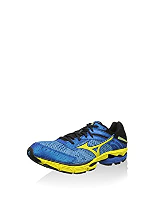Mizuno Zapatillas de Running Wave Inspire 9