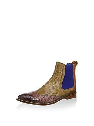 Melvin & Hamilton Chelsea Boot Amelie 13
