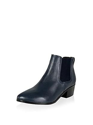 EYE Chelsea Boot