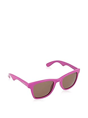 Carrera Gafas de Sol 6000L/N 04 (51 mm) Fucsia 51 mm