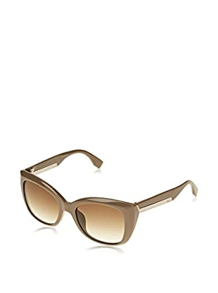 Fendi Occhiali da sole 0019/S_6QX (55 mm) Marrone