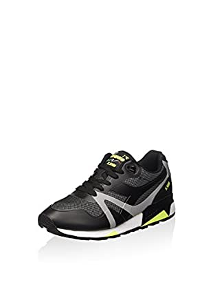 Diadora Zapatillas N9000 Bright Protect