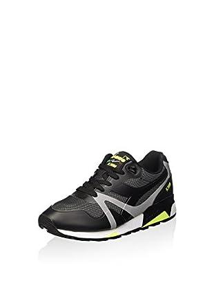 Diadora Sneaker N9000 Bright Protect