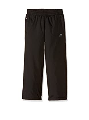 Alpine Pro Pantalón de Chándal Sesto Ins.