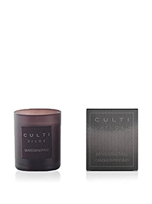 Culti Mareminerale 6.7-Oz. Candle