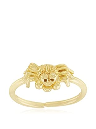 Cordoba Jewels Anillo