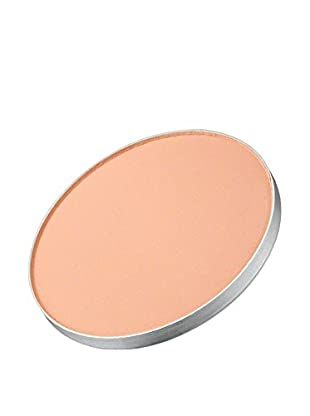 Kanebo Base De Maquillaje Compacto Total Finish 12 Refill 15 SPF  11 g
